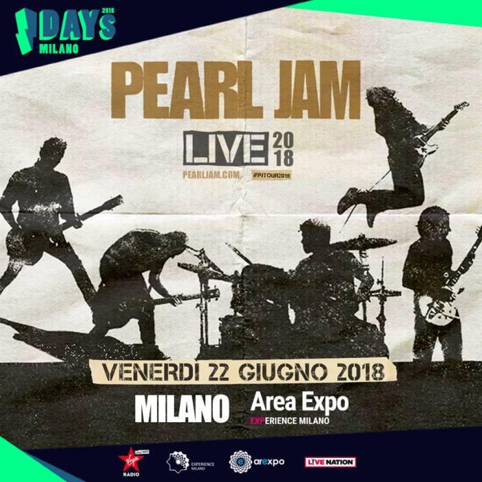 pearl-jam-idays-festival-milano-rho-prezzo-biglietti-abbonamenti-end-of-a-century-foto.jpg