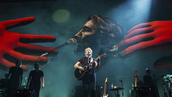 roger-waters-us-and-them-tour-roma-lucca-desert-trip-foto