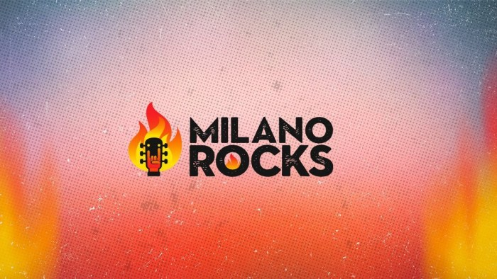 Milano-Rocks-foto