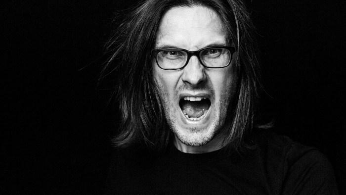 Steven-Wilson-concerto-verona-end-of-a-century-foto