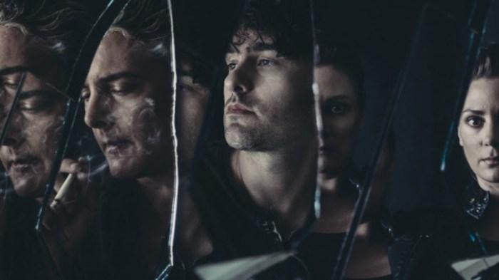 brmc-album-uscita-2018-end-of-a-century-foto.jpg