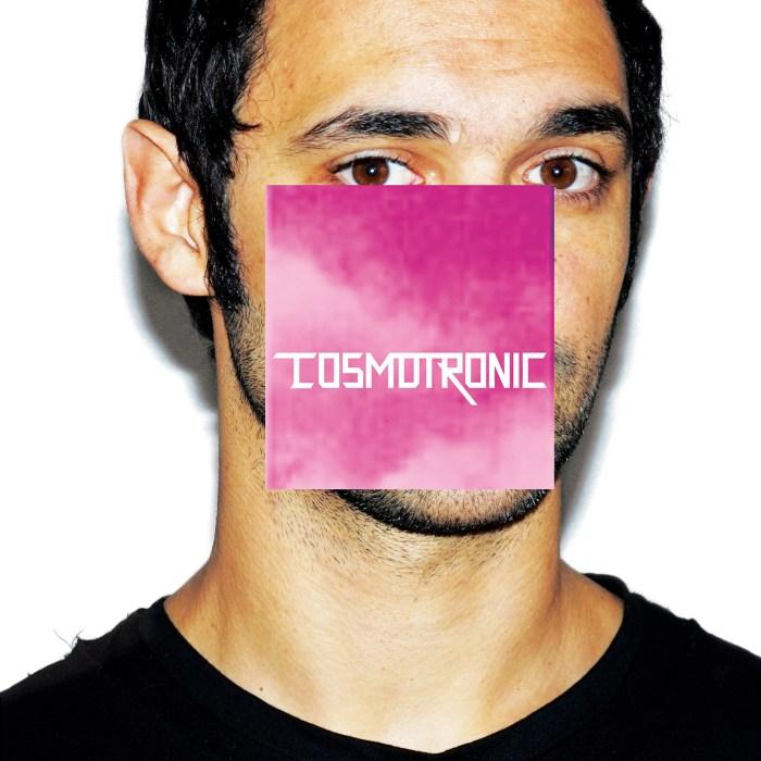 cosmo-cosmotronic-copertina-2018-album-foto.jpg