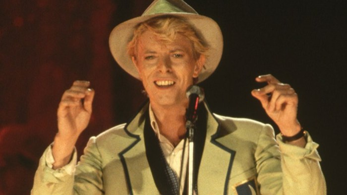 david-bowie-lets-dance-demo-nile-rodgers-end-of-a-century-foto