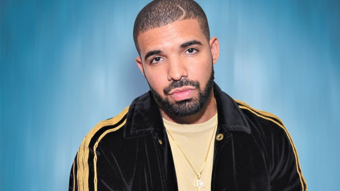 drake-album-uscita-2018-end-of-a-century-foto.jpg