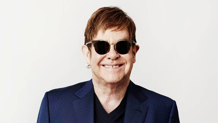 elton-john-farewell-yellow-brick-road-tour-end-of-a-century-foto