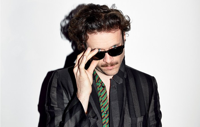 father-john-misty-album-uscita-2018-end-of-a-century-foto.jpg