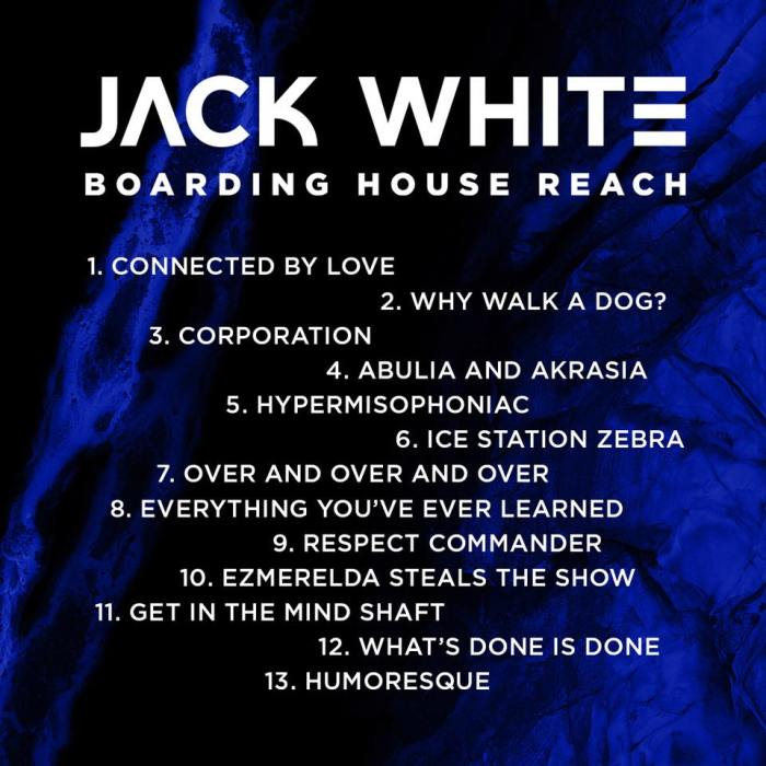 jack-white-boarding-house-reach-copertina-cover-album-tracklist-foto.jpg