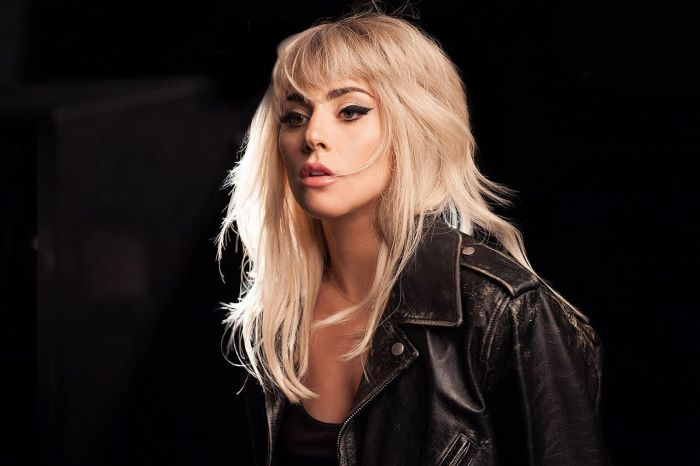 lady-gaga-album-uscita-2018-end-of-a-century-foto.jpg