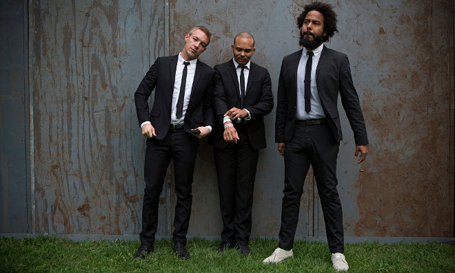 major-lazer-go-dung-canzone-end-of-a-century-foto.jpg