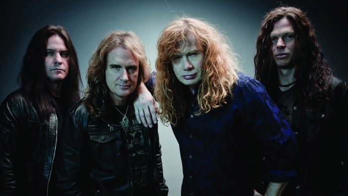 megadeth-rock-in-roma-concerto-end-of-a-century-foto