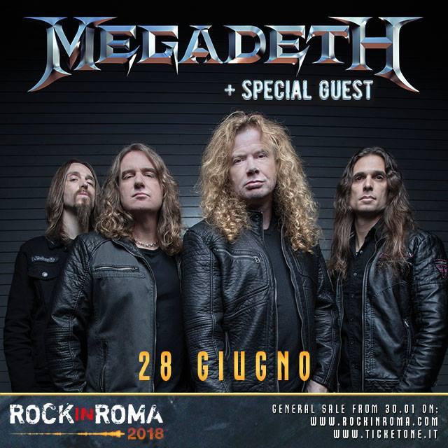 megadeth-rock-in-roma-locandina-end-of-a-century-foto.jpg