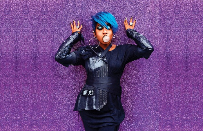 missy-elliott-album-uscita-2018-end-of-a-century-foto.jpg