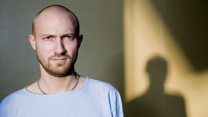 paul-kalkbrenner-idays-concerto-23-giugno-end-of-a-century-foto