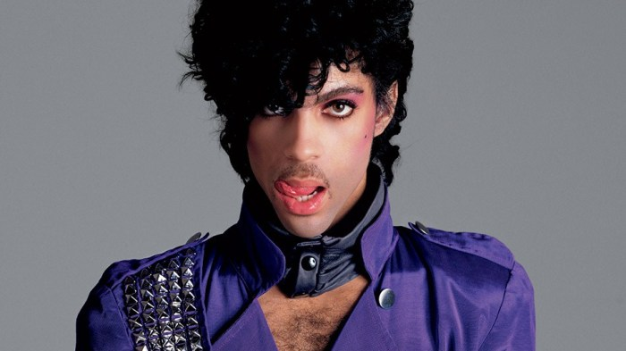 prince-live-on-the-big-screen-film-concerto-end-of-a-century-foto