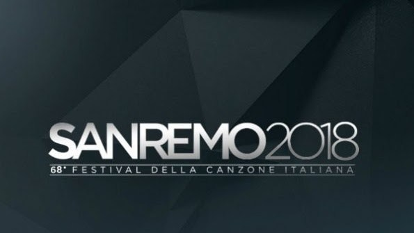 sanremo-2018-big-in-gara-duetti-end-of-a-century-foto