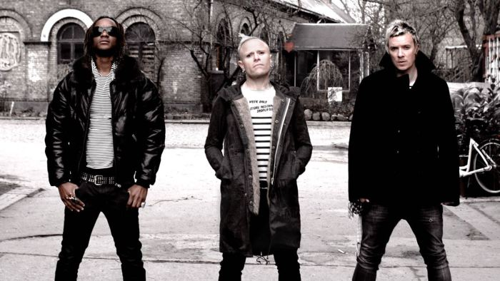 the-prodigy-album-uscita-2018-end-of-a-century-foto.jpg
