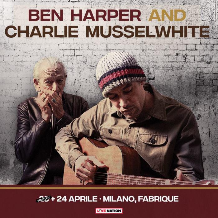 ben-harper-charlie-musselwhite-secondo-concerto-milano-aprile-prezzi-biglietti-foto.jpg