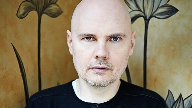 billy-corgan-nuove-canzoni-pumpkins-foto
