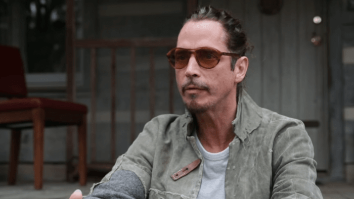chris-cornell-you-never-knew-my-name-forever-words-johnny-cash-canzone-foto