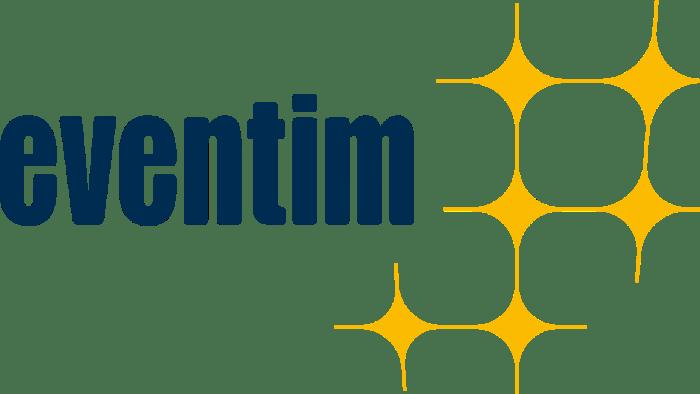 cts-eventim-logo-foto