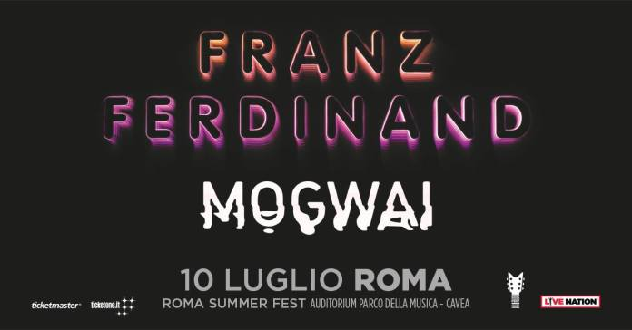 franz-mogwai-roma