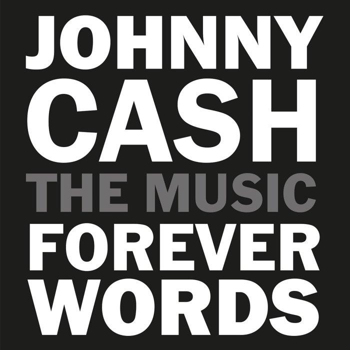 johnny-cash-forever-words-copertina-end-of-a-century-foto.jpg