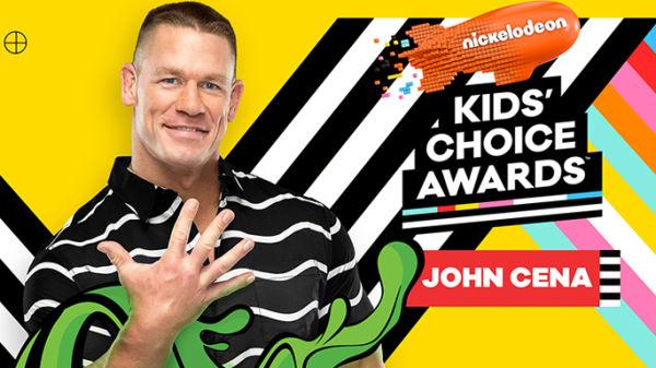 kca-2018-kids-choice-awards-john-cena.jpg