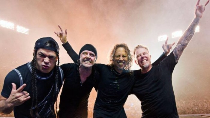 metallica-world-wired-tour-leg-usa-concerti-end-of-a-century-foto