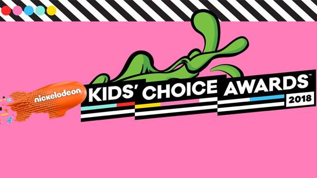 nickelodeon-kids-choice-awards-sweepstakes-2018