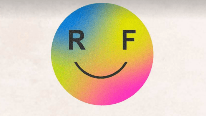 radar-festival-radar-concerti-logo-foto