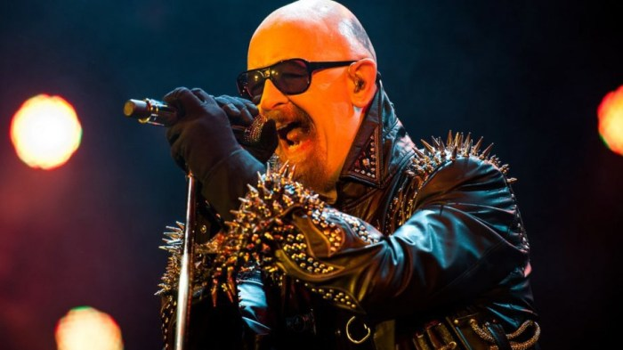 rob-halford-judas-priest-firepower-canzone-end-of-a-century-foto