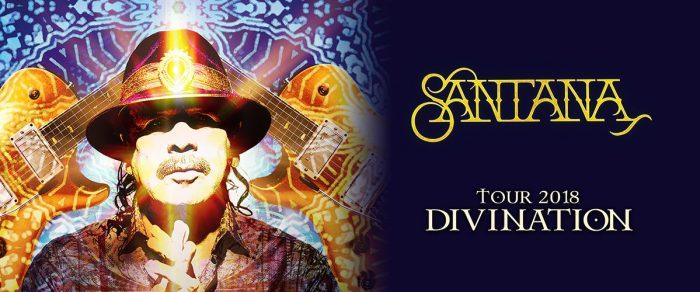 santana-tour-2018-italia-concerti-end-of-a-century-foto