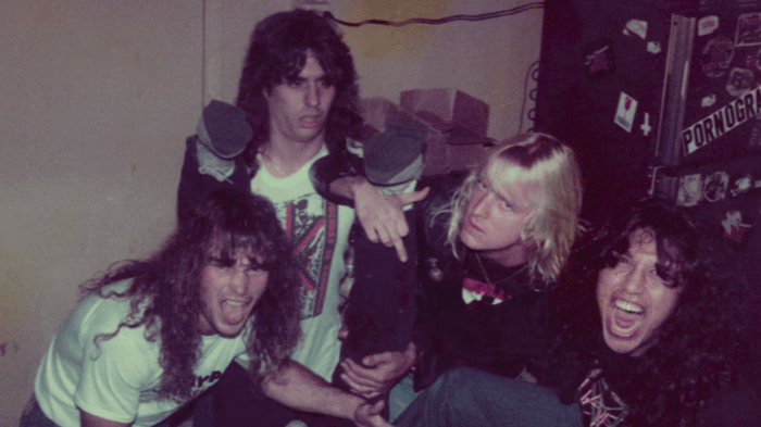 slayer-early-days-episode-1-video-end-of-a-century-foto