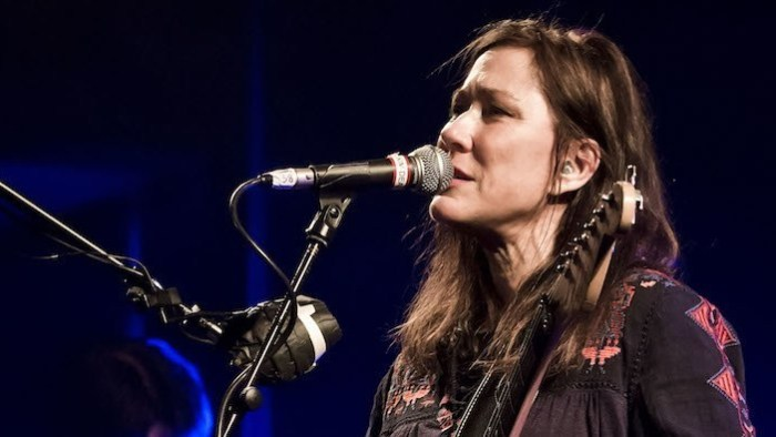 the-breeders-nervous-mary-canzone-foto