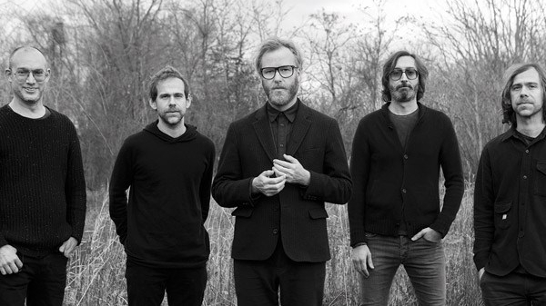 the-national-milano-rocks-concerto-end-of-a-century-foto