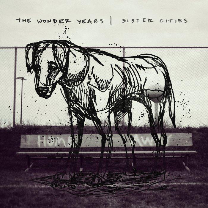 the-wonder-years-sister-cities-copertina-album-foto.jpg