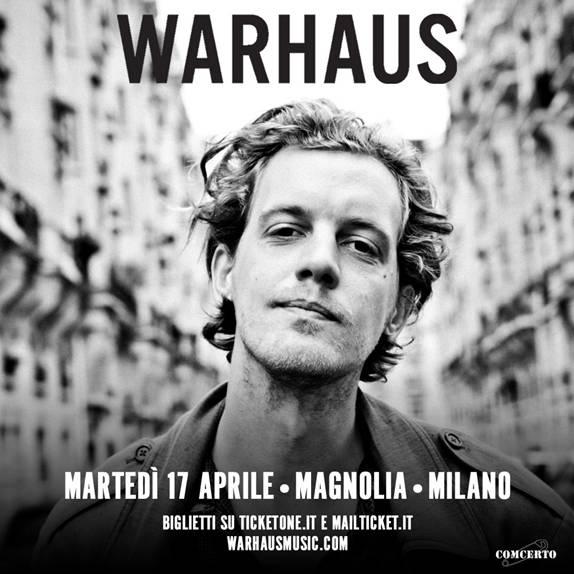 warhaus-locandina-milano-concerto-foto.jpg