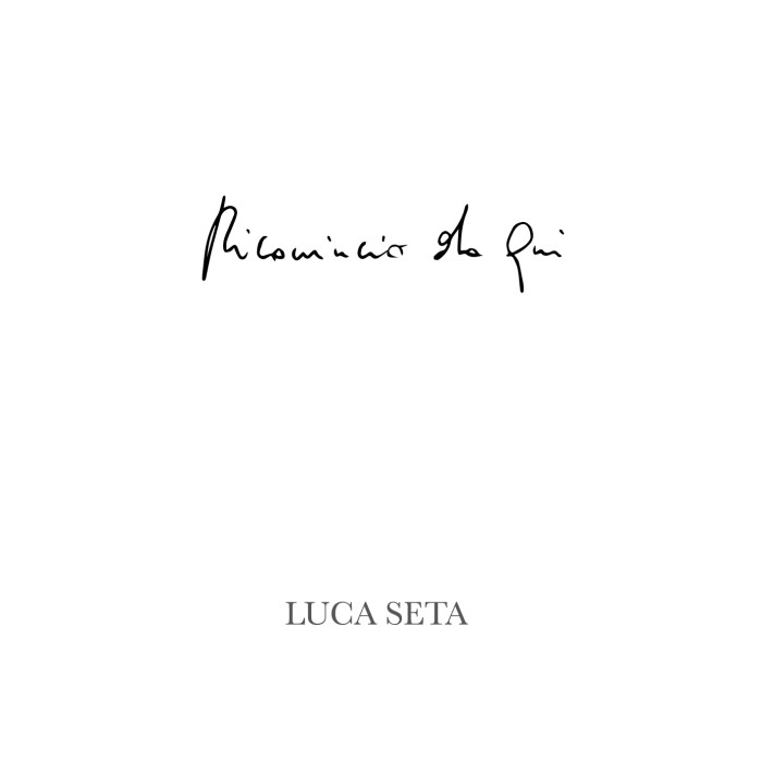 Cover_Ricomincio da qui_Album.jpg