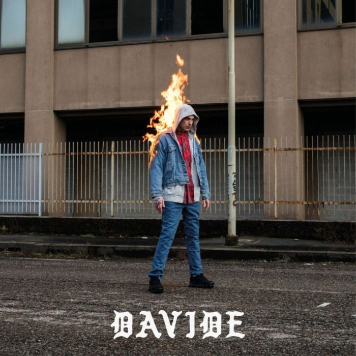 Gemitaiz_cover DAVIDE - b.jpg