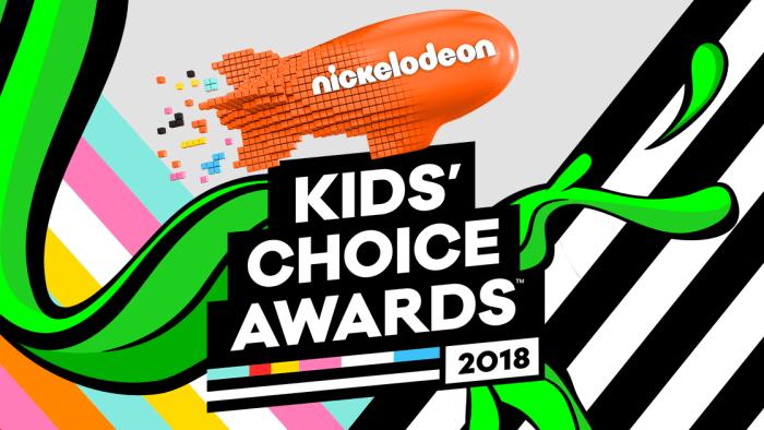 Kids-Choice-Awards-2018-Logo-Nick-KCA-USA-Press-KCA18-With-Slime
