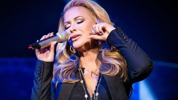 anastacia-tour-estate-2018-biglietti-end-of-a-century-foto