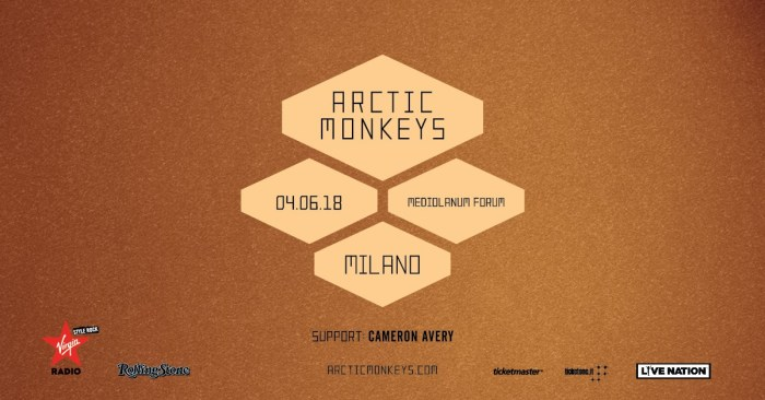 arctic-monkeys-date.jpg