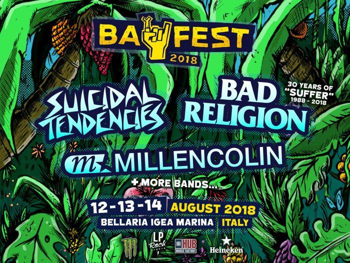 bay-fest-bad-religion-millencolin-lineup-foto