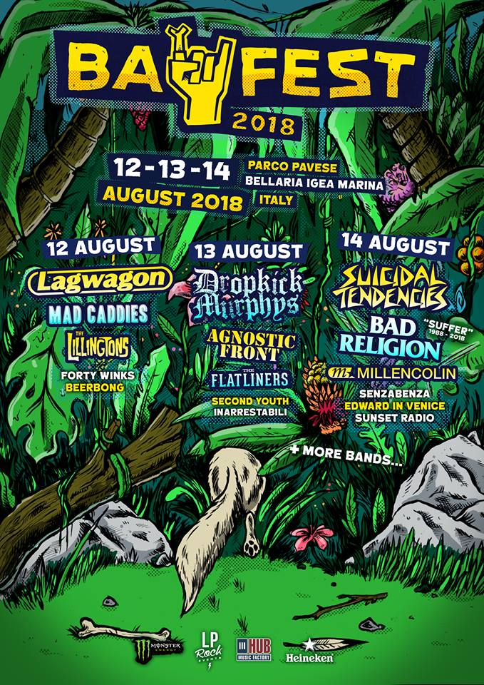 bay-fest-lineup-2018-foto.jpg