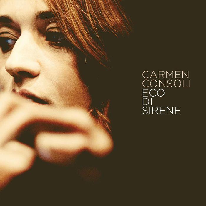 carmen-consoli-eco-di-sirene-copertina-foto.jpg