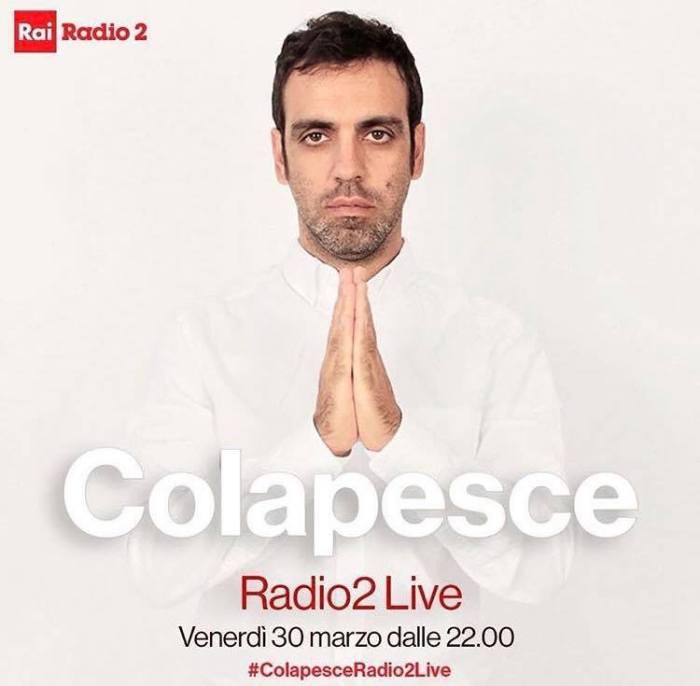 colapesce-radio2-live-concerto-foto.jpg