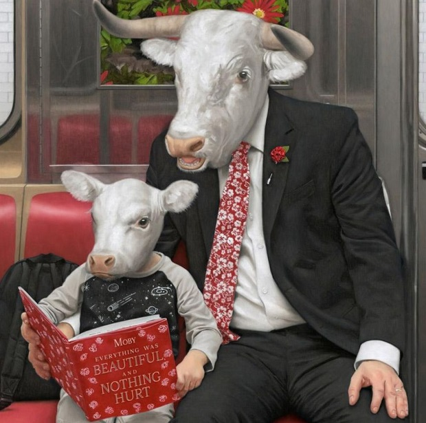 moby-everything-was-beautiful-copertina-recensione-album-foto.jpg