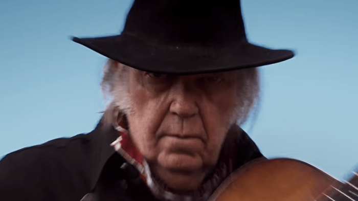 neil-young-paradox-film-foto