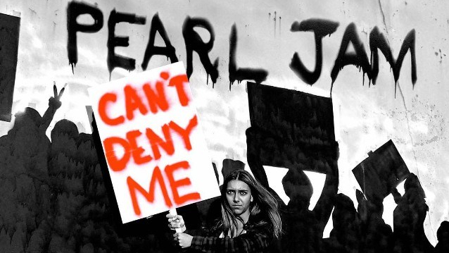 pearl-jam-cant-deny-me-spotify-canzone-foto