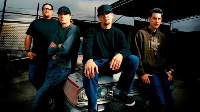 pennywise-band-foto